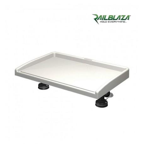 Railblaza Tavolino per esche con base StarPort
