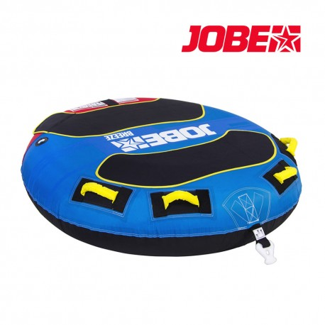 Jobe Breeze Single Seater