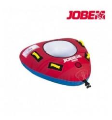 Jobe Thunder Monoposto