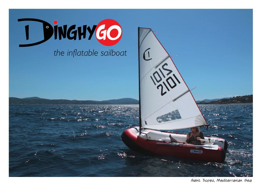 DinghyGo2_inflatable_sailboat