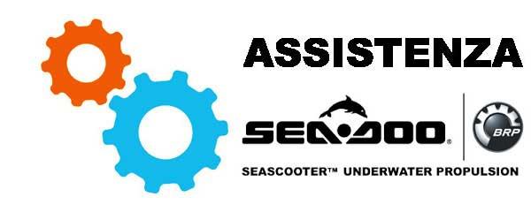 assistenza_riparazione_seascooter