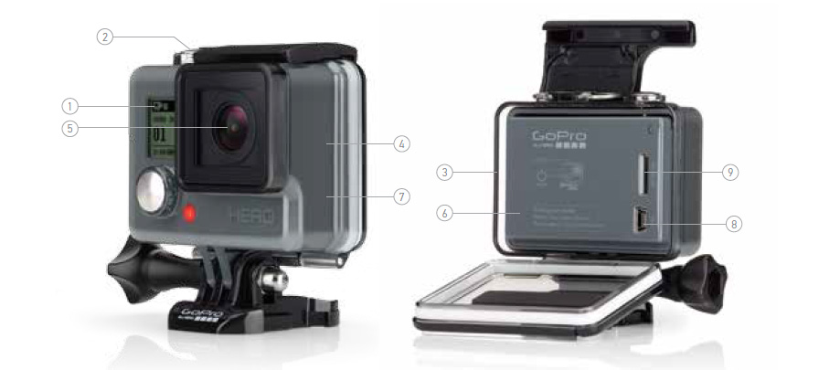 Techcnical_Features_GoPro_Hero