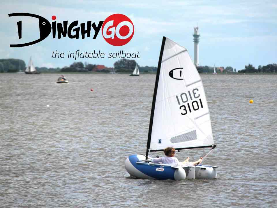 DinghyGo_S_inflatable_sailing_boat